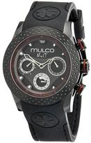 Mulco Nuit Mia Collection MW5-1962-261 Women's Analog Watch