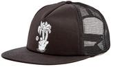 Billabong Mindstate Trucker Hat