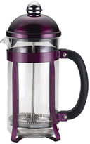 Bonjour 8-Cup Coffee Maximus French Press