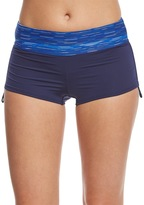 TYR Women's Cyprus Della Boyshort Bottom 8150654