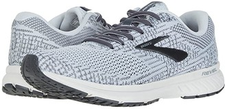 Brooks Revel 3 (Black/Blackened Pearl/White) Women's Running Shoes