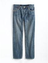 Buffalo David Bitton Guys 8-20 Delano Straight-Leg Jeans