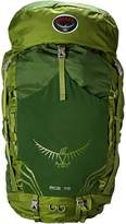 Osprey Ace 75 Backpack Bags