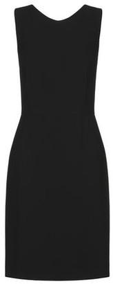 Alberto Biani Short dress