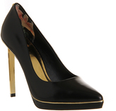 Ted Baker Nydea High Heel