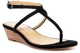 Splendid Jadia T-Strap Sandal