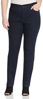 Marina Rinaldi Ilare Slim Jeans