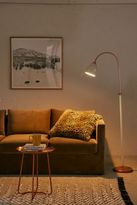 Urban Outfitters Celine Floor Lamp