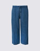 Per Una Cropped Jeans