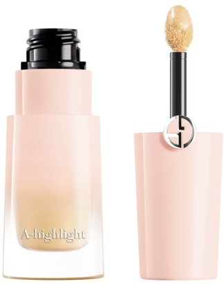 Giorgio Armani A-Line Highlighter