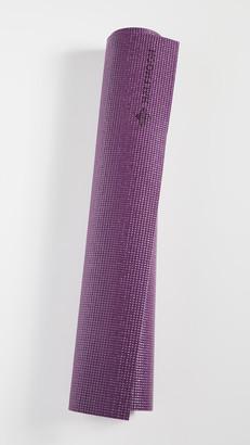 Halfmoon Yoga Essential Studio Yoga Mat