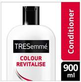Tresemme Colour Fade Protection Conditioner 900ml