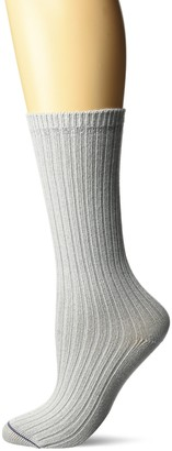 Yummie by Heather Thomson Women's Crew Sock