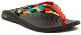 Chaco Flip Ecotread Thong Sandal