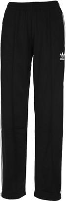 adidas Three-stripe Logo Pants