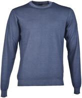 Fedeli Crew Neck Sweater