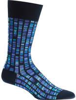 Ozone Genome Code Socks (Men's)