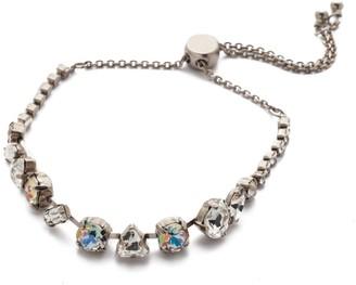 Sorrelli Cherished Slider Bracelet