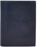 Fossil Mayfair RFID International Combination Wallet