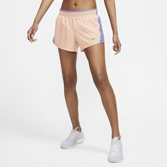 Nike Women's Running Shorts 10K