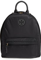 Tory Burch 'Ella' Nylon Backpack