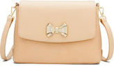 Ted Baker Tessi Bow Crossbody