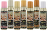Jerome Russell B Blonde Spray