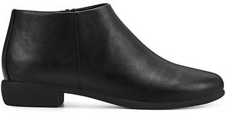 Aerosoles Sophia Faux Leather Boots