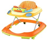 Chicco D@nce® Walker