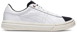 Onitsuka Tiger by Asics Men's Re-Style Fabre EX Low-Top Sneakers