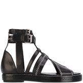 Ellery gladiator sandals