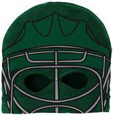 Reebok Youth Minnesota Wild Mask Knit Cap