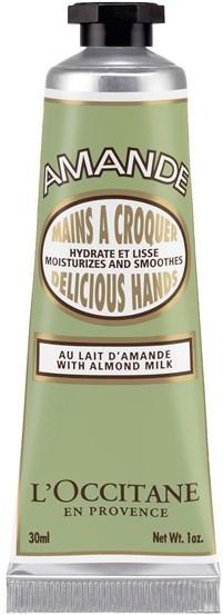 L'Occitane 'Almond Delicious' Hand Cream