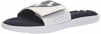 Under Armour Men's Ignite VI SL Slide Sandal