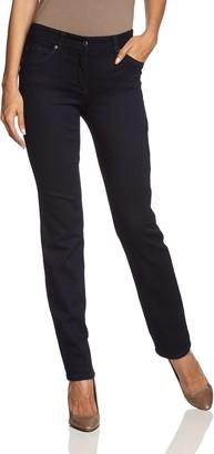 Gerry Weber Women's best4me Jeans