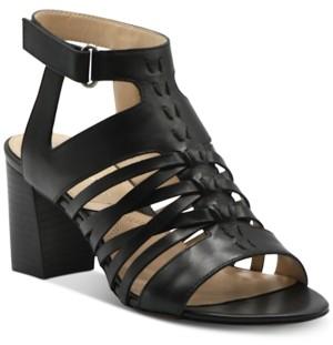 Adrienne Vittadini Pense Sandals Women's Shoes