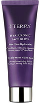 by Terry Women's Hyaluronic Face Base