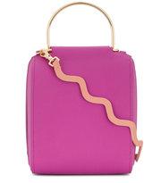 Roksanda Besa Box Shoulder Bag