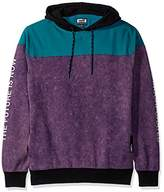 Neff Men's Laxed Hoodie