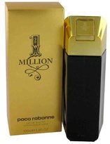 Paco Rabanne 1 Million For Men by 100ml EDT Spray by