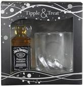 Jack Daniels Tipple & Treat