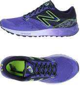 New Balance Low-tops & sneakers - Item 11257870