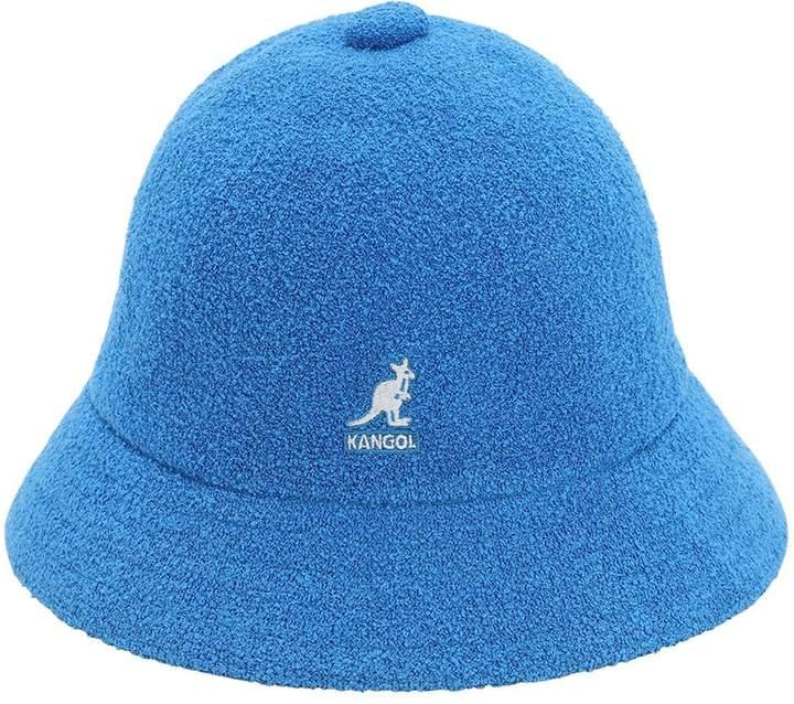 857c82f6d Bermuda Casual Bucket Hat