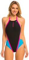 Aqua Sphere Stella One Piece Swimsuit 8134526