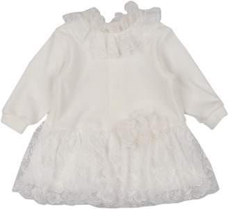 Aletta Dresses - Item 34648454WV
