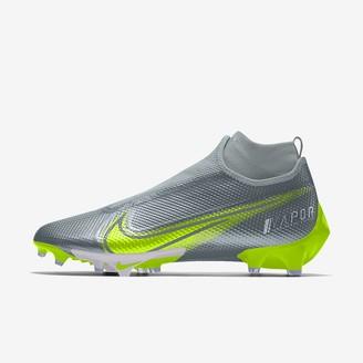 Nike Custom Football Cleat Vapor Edge Pro 360 By You