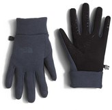 The North Face 'E-Tip' Fleece Tech Gloves