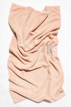 VOLO Hair Hero Quick Dry Towel