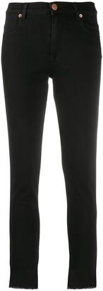Pt01 Skinny-Fit Jeans