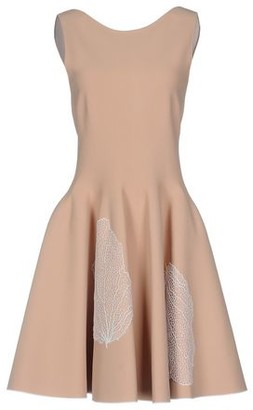 ANTONINO VALENTI Short dress